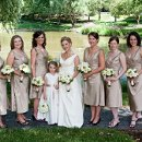 130x130 sq 1334253436234 bridesmaids
