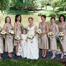 130x130 sq 1334253436234 bridesmaids