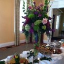 130x130 sq 1352985858882 buffetcenterpiece