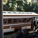 130x130 sq 1352986011180 trolley