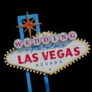 130x130 sq 1271363881638 bkweddinginvegas
