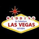 130x130 sq 1353295480895 weddingscou