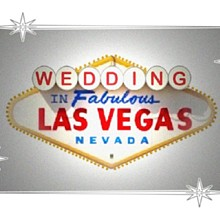 220x220 sq 1305604450098 weddinglvlogo3