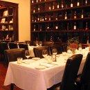 130x130 sq 1297121235039 wineroom
