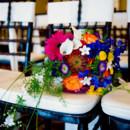 130x130_sq_1391180307577-ballroom-ceremony-chivari-chairs-flora