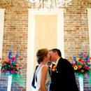 130x130_sq_1391180312329-ballroom-ceremony-guests-