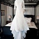 130x130 sq 1351173360717 dress