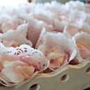 130x130 sq 1351173362169 flowerpetals