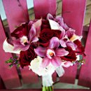 130x130 sq 1351173368114 flowersonchair
