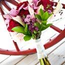 130x130 sq 1351173371199 flowersontable