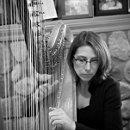 130x130 sq 1351173377415 harpist