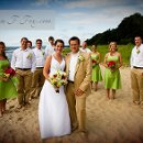 130x130_sq_1351174037309-bridalpartyonbeach