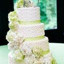 130x130_sq_1351174046668-cakepro