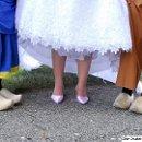 130x130 sq 1351174625799 woodenshoes