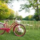 130x130 sq 1382470834768 bike