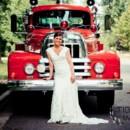 130x130 sq 1382471275837 firetruck