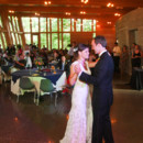 130x130 sq 1382471343732 logan mara wedding gallery photographer s favorites 0078