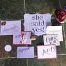 130x130 sq 1391566712506 surpriseproposal 014