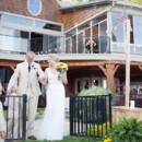 130x130 sq 1419872652108 michigan lakeside wedding 0001
