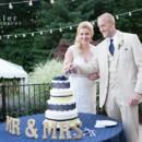 130x130 sq 1419872654838 michigan lakeside wedding 0004