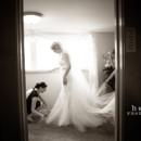130x130 sq 1419872672162 michigan wedding photography 9001