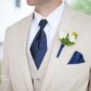 130x130 sq 1419872675292 michigan wedding photography 9005