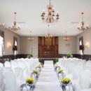 130x130 sq 1419872677474 michigan wedding photography 9007