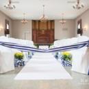 130x130 sq 1419872680116 michigan wedding photography 9008