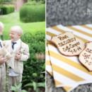 130x130 sq 1419872683470 michigan wedding photography 9015