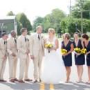 130x130 sq 1419872686559 michigan wedding photography 9017
