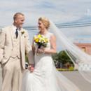 130x130 sq 1419872689738 michigan wedding photography 9019