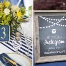 130x130 sq 1419872710372 pure michigan wedding photography 0011