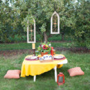 130x130 sq 1419873789654 orchardwedding 0062