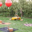130x130 sq 1419874270408 orchardwedding 0157
