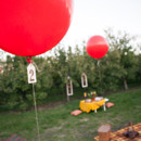 130x130 sq 1419874367814 orchardwedding 0163