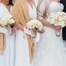 130x130 sq 1419874619761 smgwedding wedding 2 0092