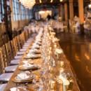 130x130 sq 1419874663877 smgwedding wedding 2 0191