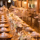 130x130 sq 1419874684918 smgwedding wedding 2 0194