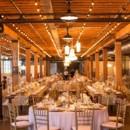 130x130 sq 1419874694045 smgwedding wedding 2 0195