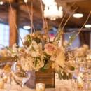 130x130 sq 1419874738065 smgwedding wedding 2 0201