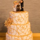 130x130 sq 1419874749410 smgwedding wedding 2 0202