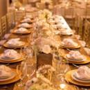 130x130 sq 1419874879717 smgwedding wedding 2 0234