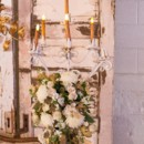 130x130 sq 1419874890522 smgwedding wedding 2 0235