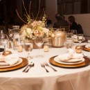 130x130 sq 1419874956822 smgwedding wedding 2 0267