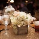 130x130 sq 1419874966984 smgwedding wedding 2 0268