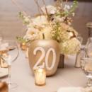 130x130 sq 1419874983300 smgwedding wedding 2 0273