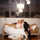 130x130 sq 1419874990785 smgwedding wedding 2 0278