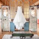 130x130 sq 1419875068749 smgwedding wedding 0042