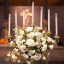 130x130 sq 1419875108101 smgwedding wedding 0242