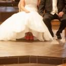 130x130 sq 1419875115332 smgwedding wedding 0376